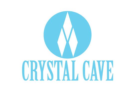 crystal cave logo.jpg