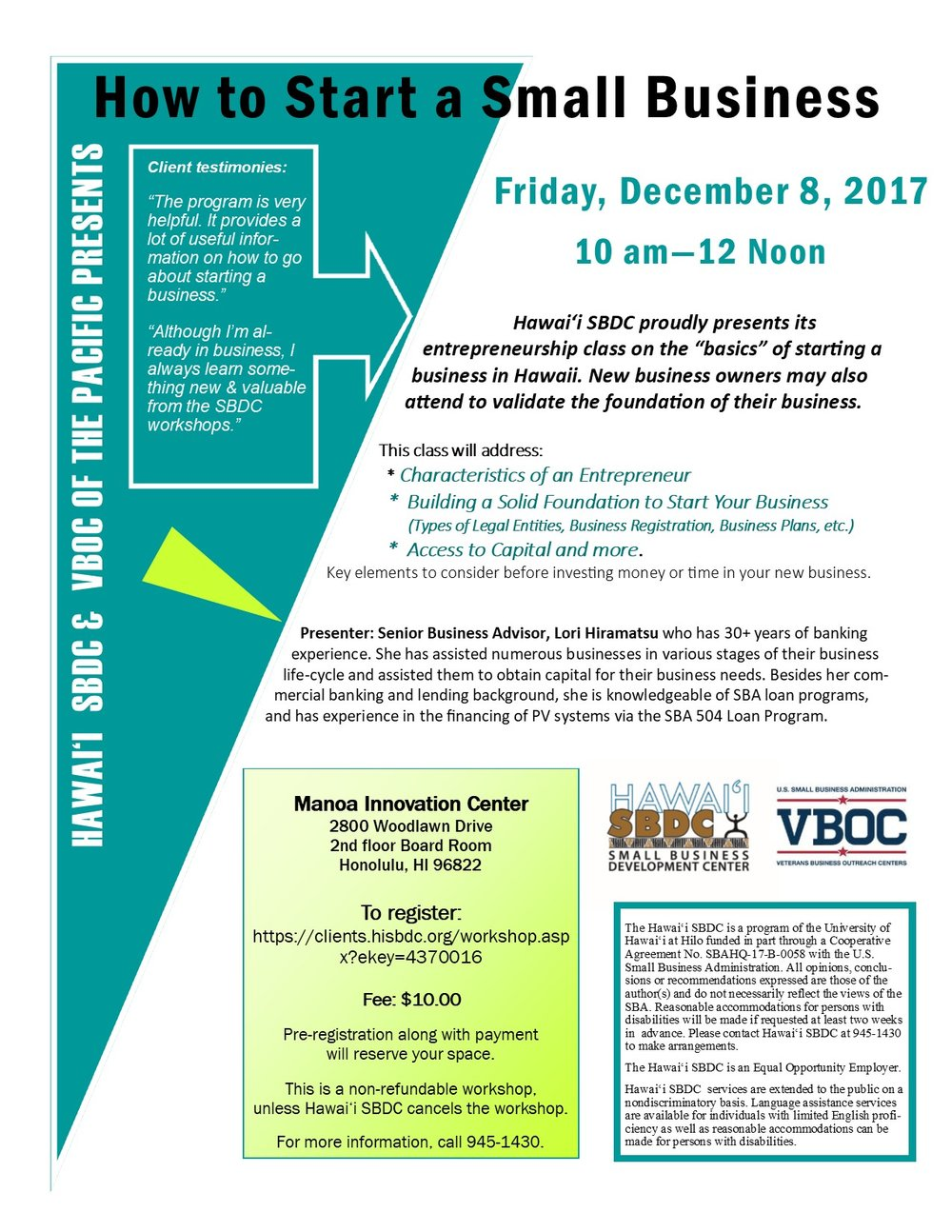 SBDC How to start a business workshop flyer.jpg