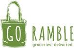 go_ramble_logo_withtagline_1407806588__09080.jpg