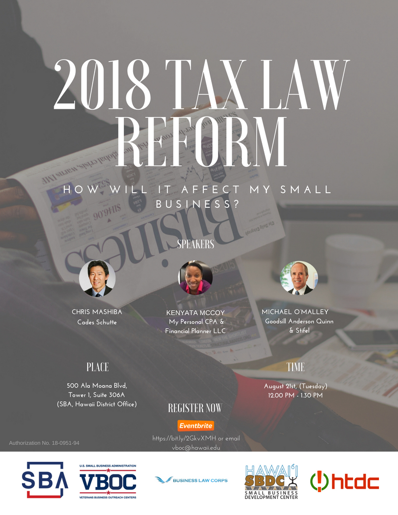TAX LAW reform picture of the flyer.jpg