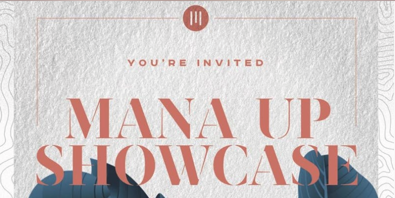 Mana Up Showcase.PNG