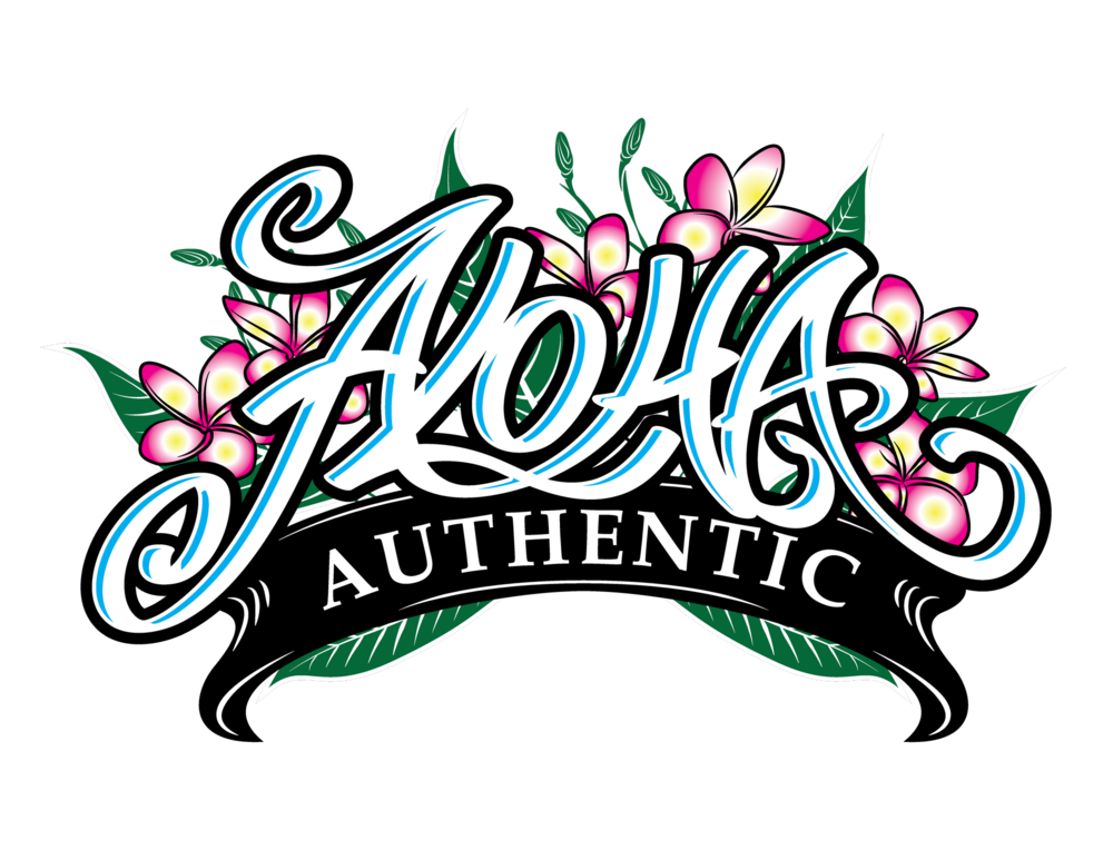 Aloha Authentic.png