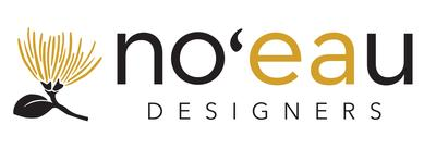 NOEAU_logo_FINALHI_78762_400x.jpg