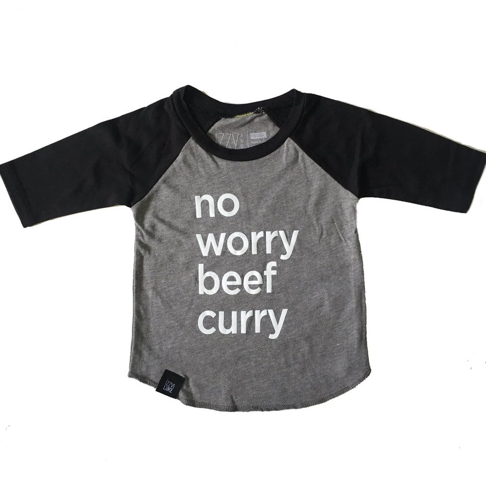 NO WORRY bEEF CURRY.jpg