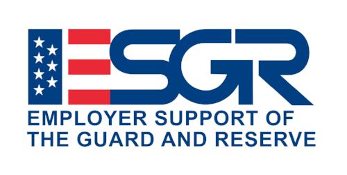logo_esgr_by_scrollmedia-d7pm244.png