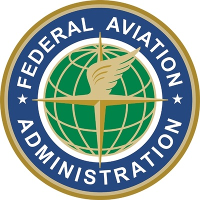 Assured Consulting Solutions Awarded Faa Efast Contract Assured