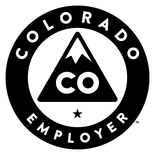 CO_Employer_1star_Black.png