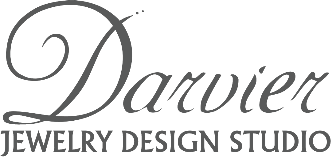 Darvier Jewelry Design Studio