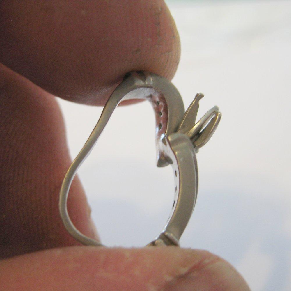 darvier-crushed-engagement-ring.JPG