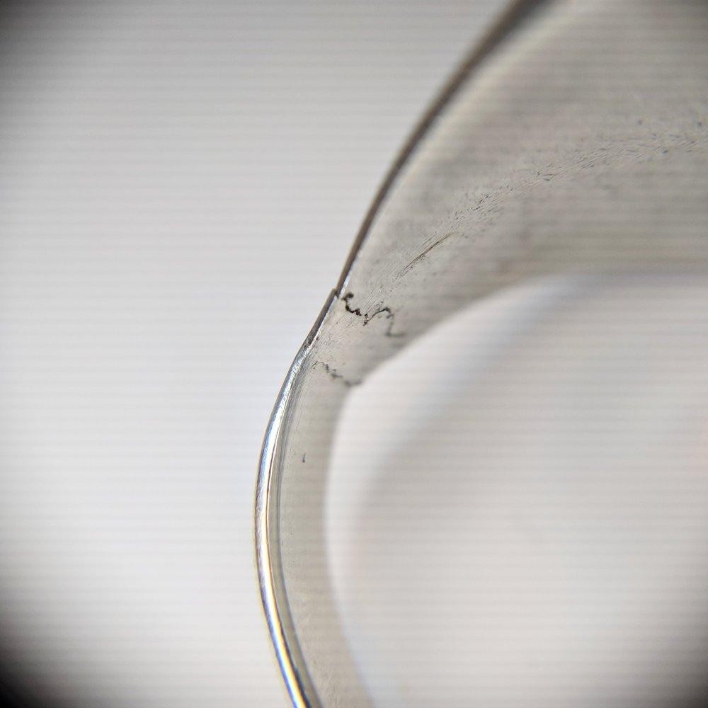 darvier-ring-stress-repair-prior.jpg