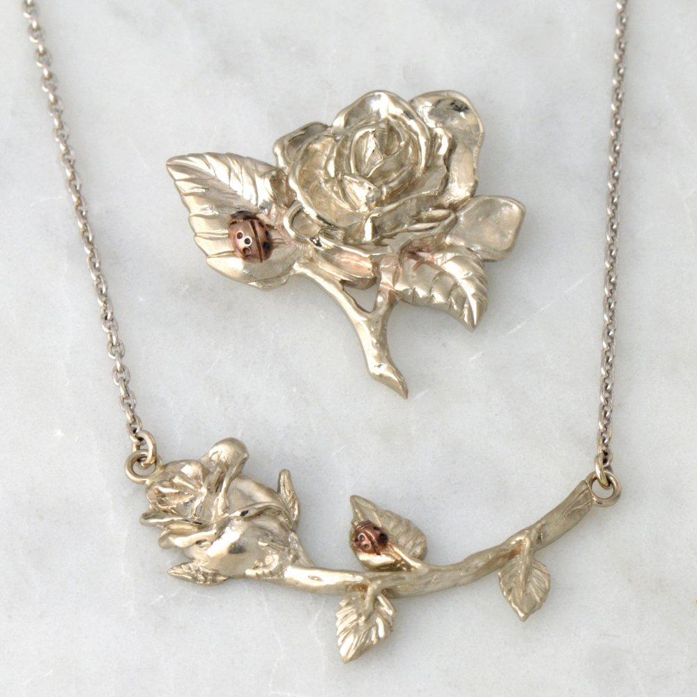darvier-rose-ladybug-brooch-necklace.jpg
