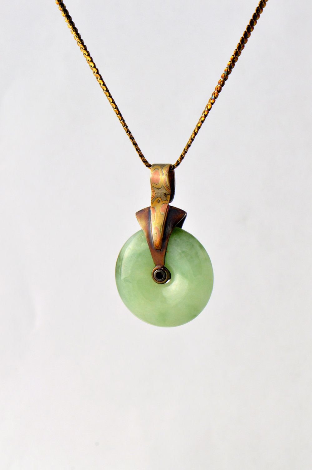 darvier-jade-mokume-pendant-with-patina.JPG