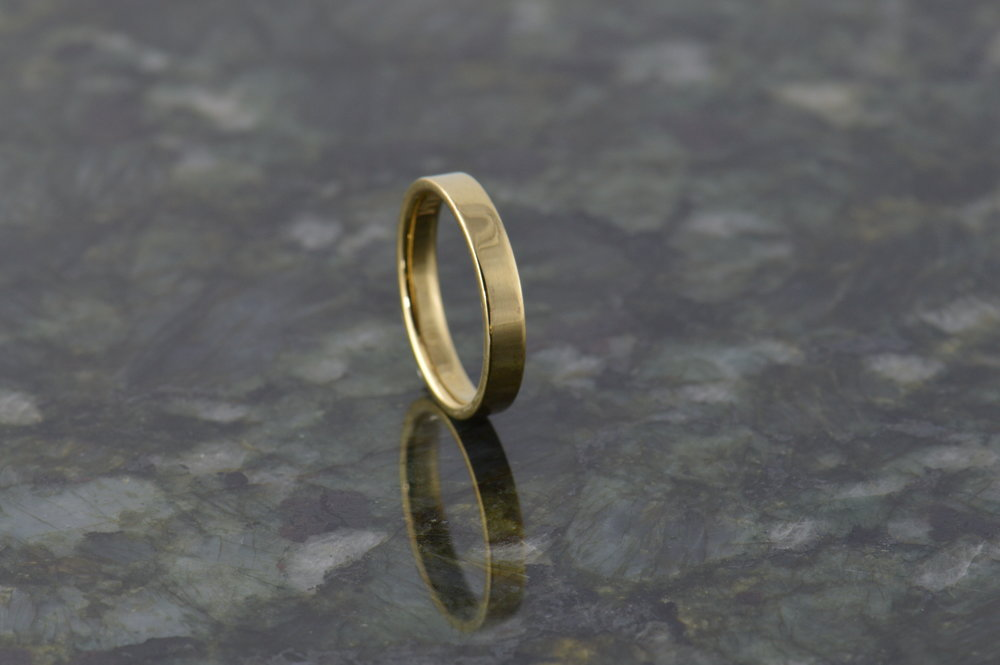 darvier-14k-wedding-band-simplicity.JPG