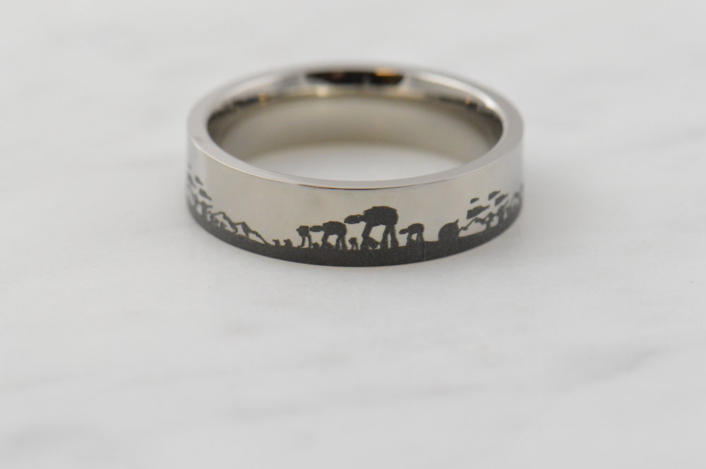 darvier-battle-at-hoth-engraved-ring.JPG