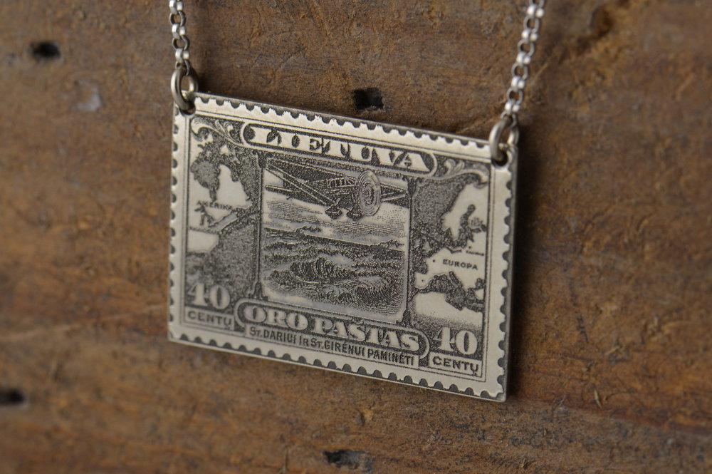darvier-postage-stamp-engraving-lietuva.JPG