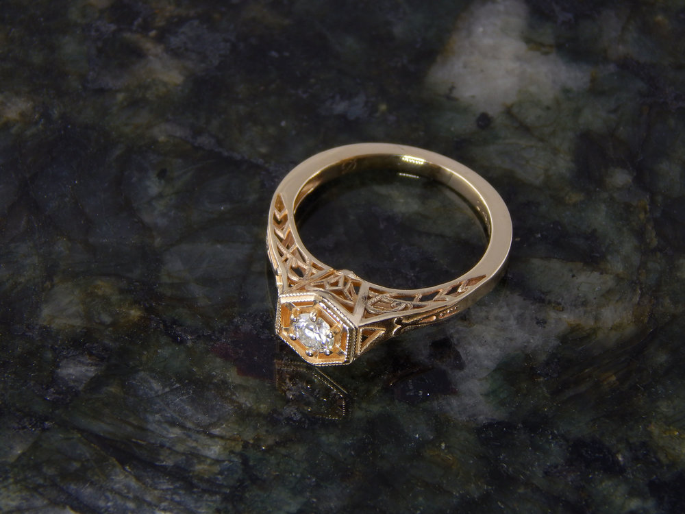 darvier-deco-rose-gold-diamond-ring-gallery-work.JPG