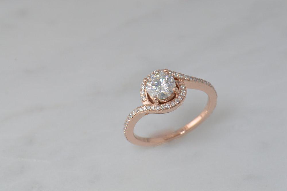 darvier-diamond-wrapped-rose-gold-engagement-ring.JPG