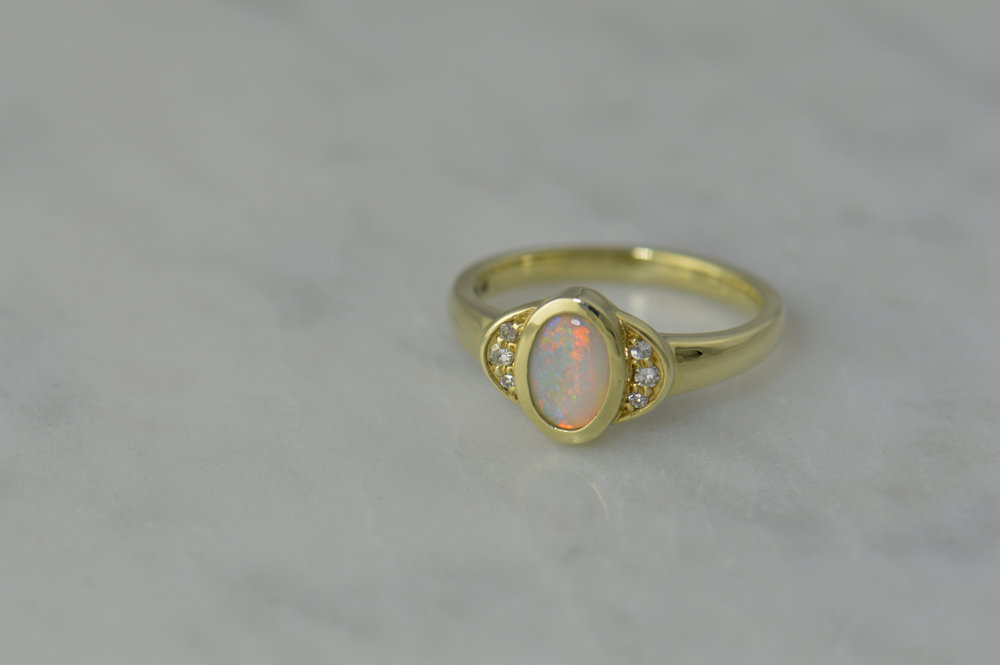 darvier-green-gold-opal-single-cut-diamond-ring.jpg