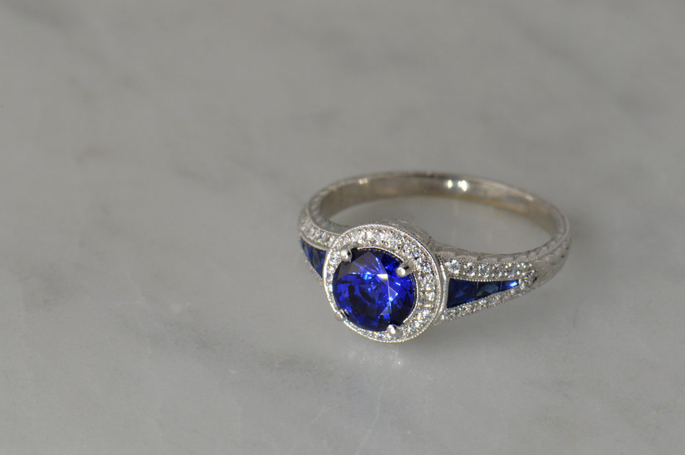 darvier-hand-carved-sapphire-vintage-style-ring.jpg