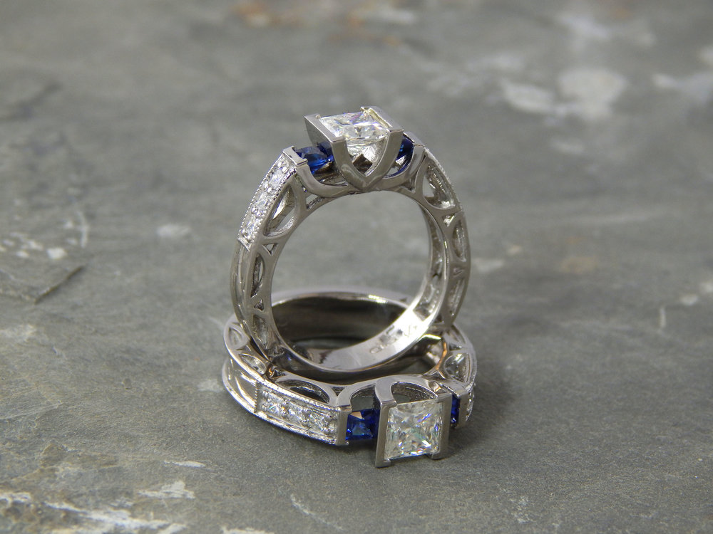darvier-tension-bridge-sapphire-diamond-wedding-set.JPG