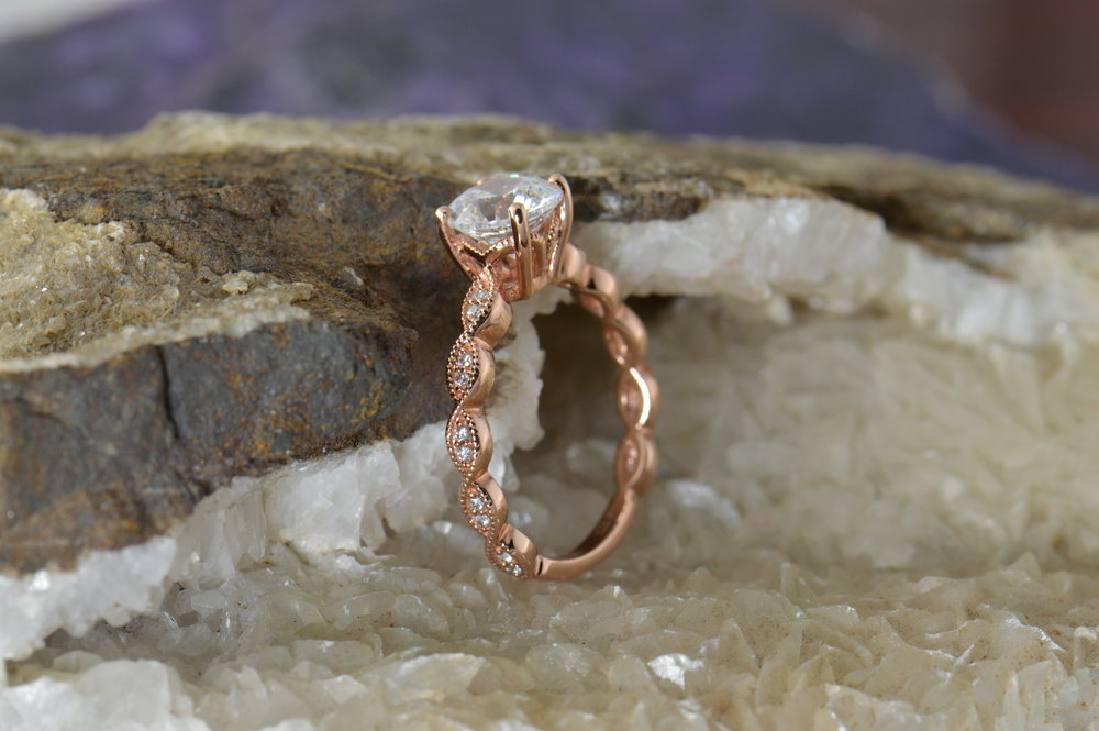 darvier-rose-gold-heritage-ring.JPG