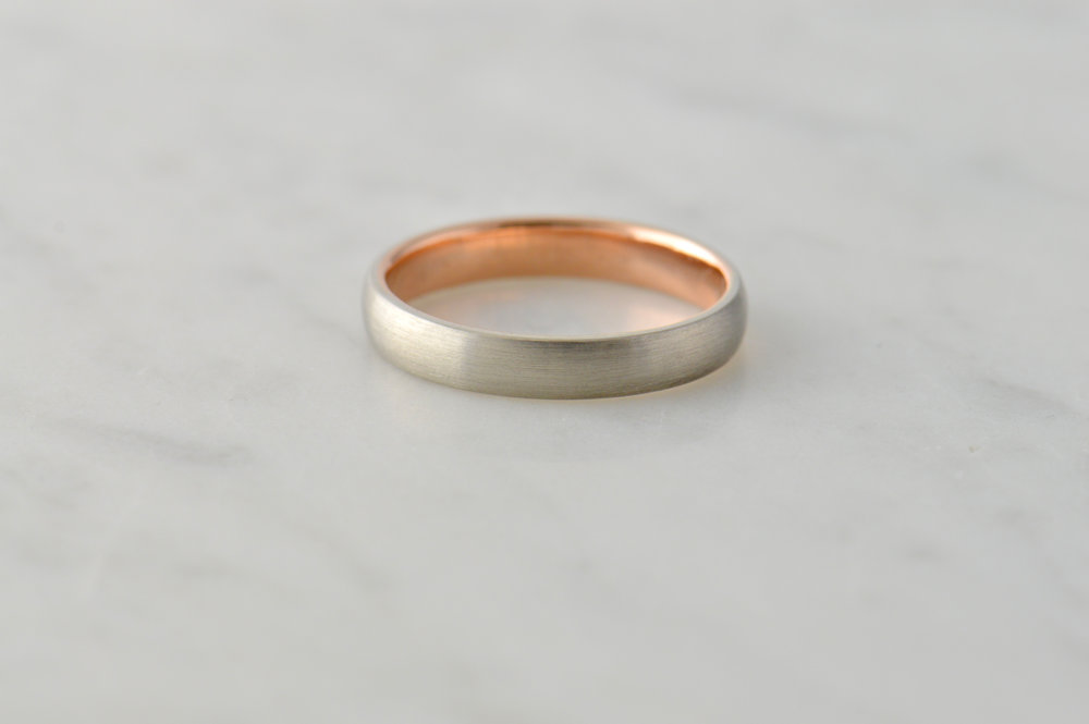 darvier-rose-gold-palladium-overlay-ring.JPG