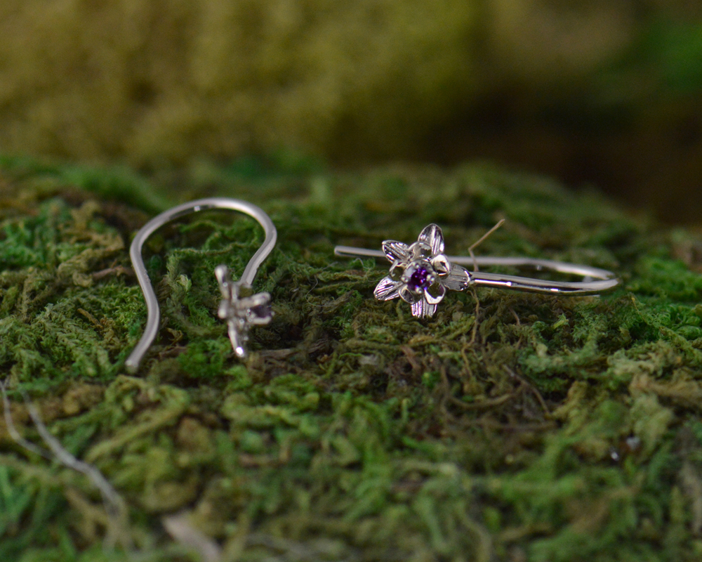 darvier-purple-diamond-columbine-earrings.jpg