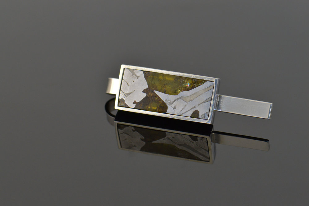 darvier-fukang-meteorite-tie-bar.jpg