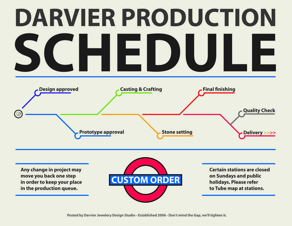 darvier-london-tube-map-production-schedule-tan.jpg