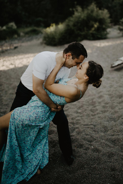 Katie&Dmitriy-8350.jpg