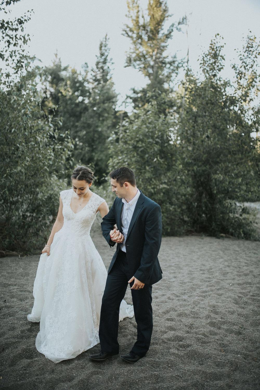 Katie&Dmitriy-8391.jpg