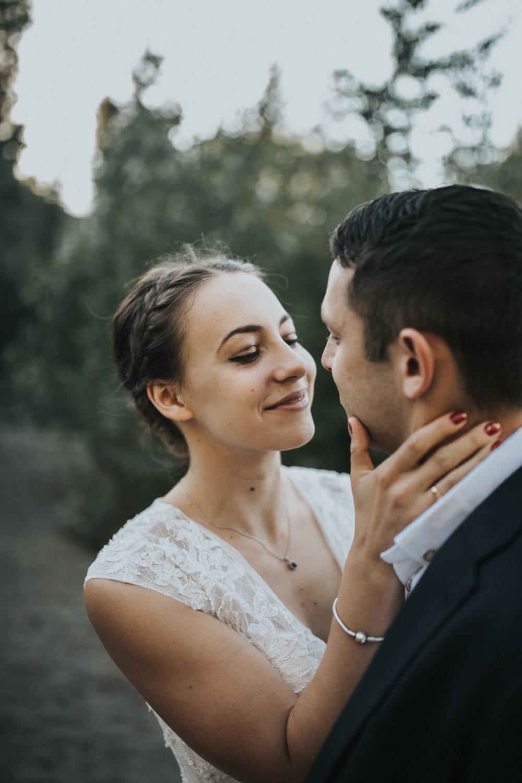 Katie&Dmitriy-8407.jpg