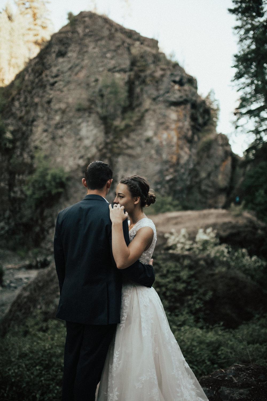 Katie&Dmitriy-8493.jpg