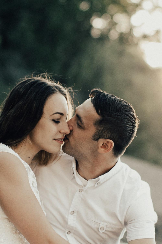 Katie&Dmitriy-8766.jpg