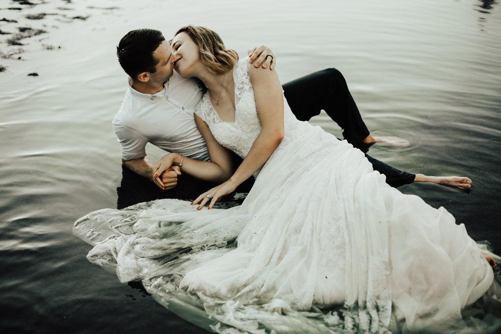 Katie&Dmitriy-8814-2.jpg