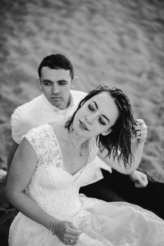 Katie&Dmitriy-8924.jpg