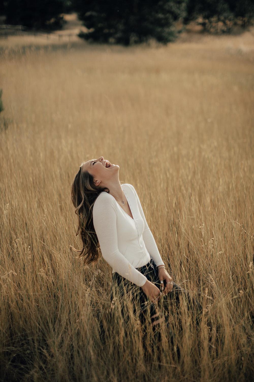 Cassie_Trottier_Photography_EmmaHill-0108.jpg
