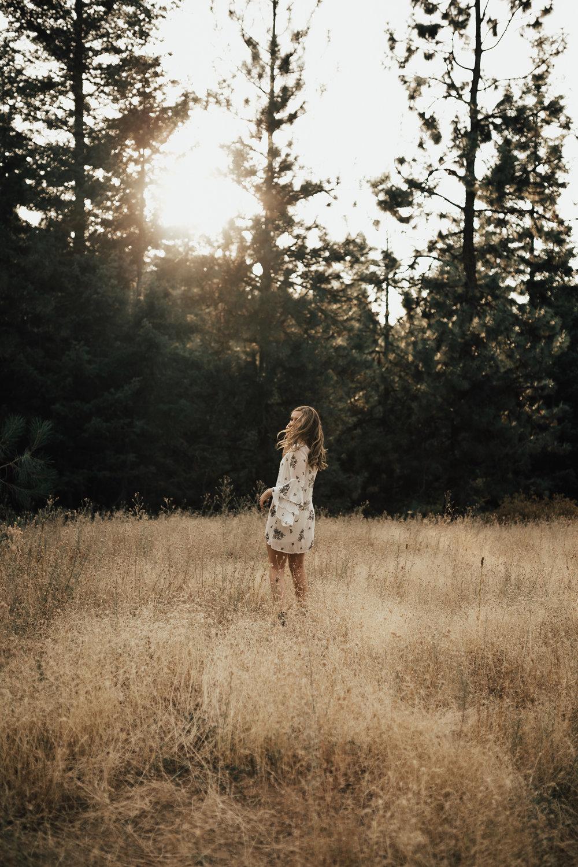 Cassie_Trottier_Photography_EmmaHill-0468.jpg