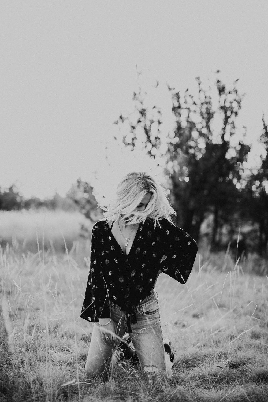 Cassie_Trottier_Photography_RileyManko-0151.jpg