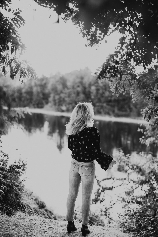 Cassie_Trottier_Photography_RileyManko-0262.jpg