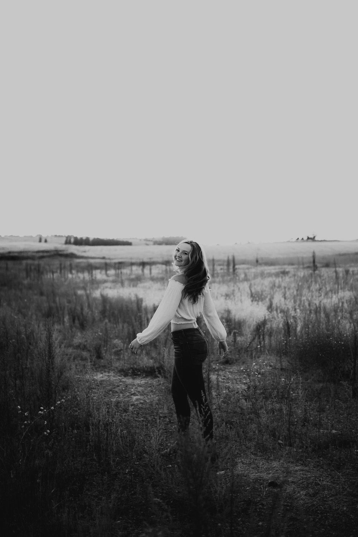 Cassie_Trottier_Photography_EmmaHill-0944.jpg