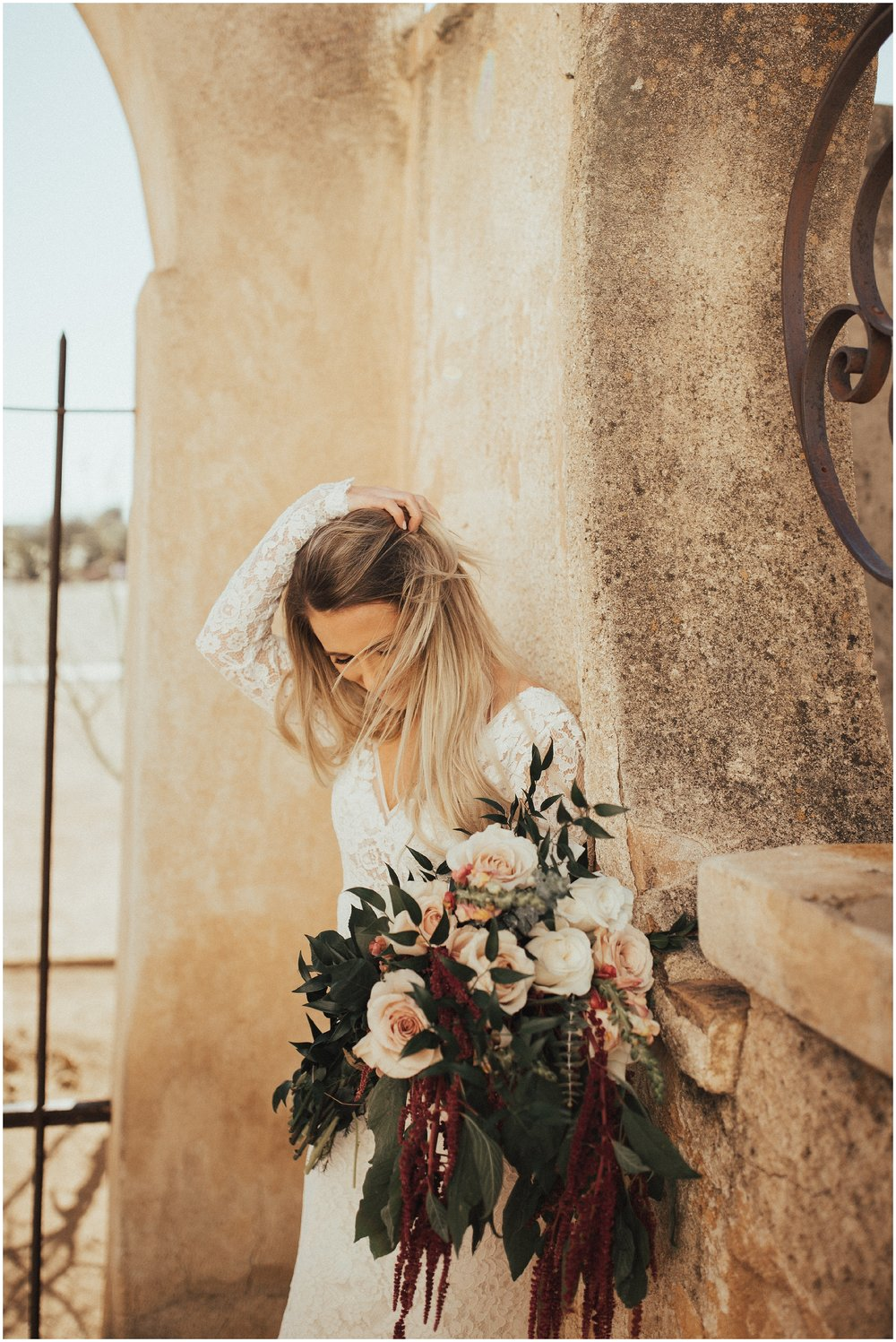 Tucson Arizona Bridals Cassie Trottier Photography-0034_.jpg