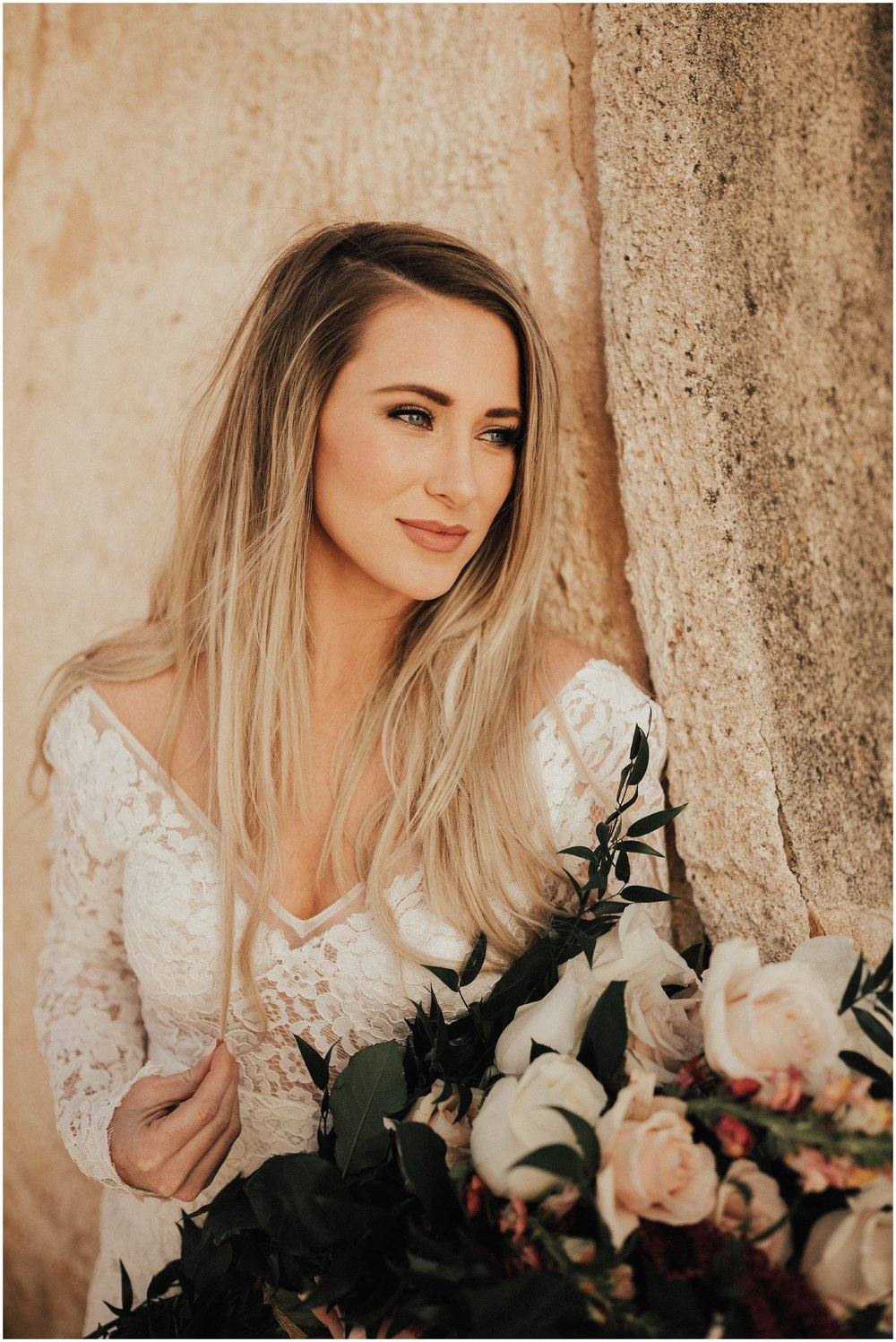 Tucson Arizona Bridals Cassie Trottier Photography-0048_.jpg