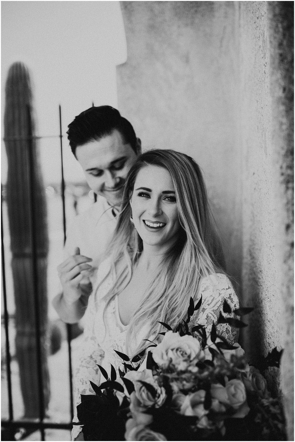 Tucson Arizona Bridals Cassie Trottier Photography-0123_.jpg