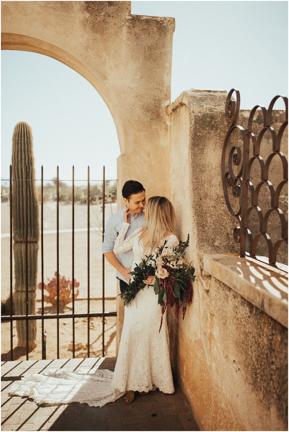 Tucson Arizona Bridals Cassie Trottier Photography-0129_.jpg