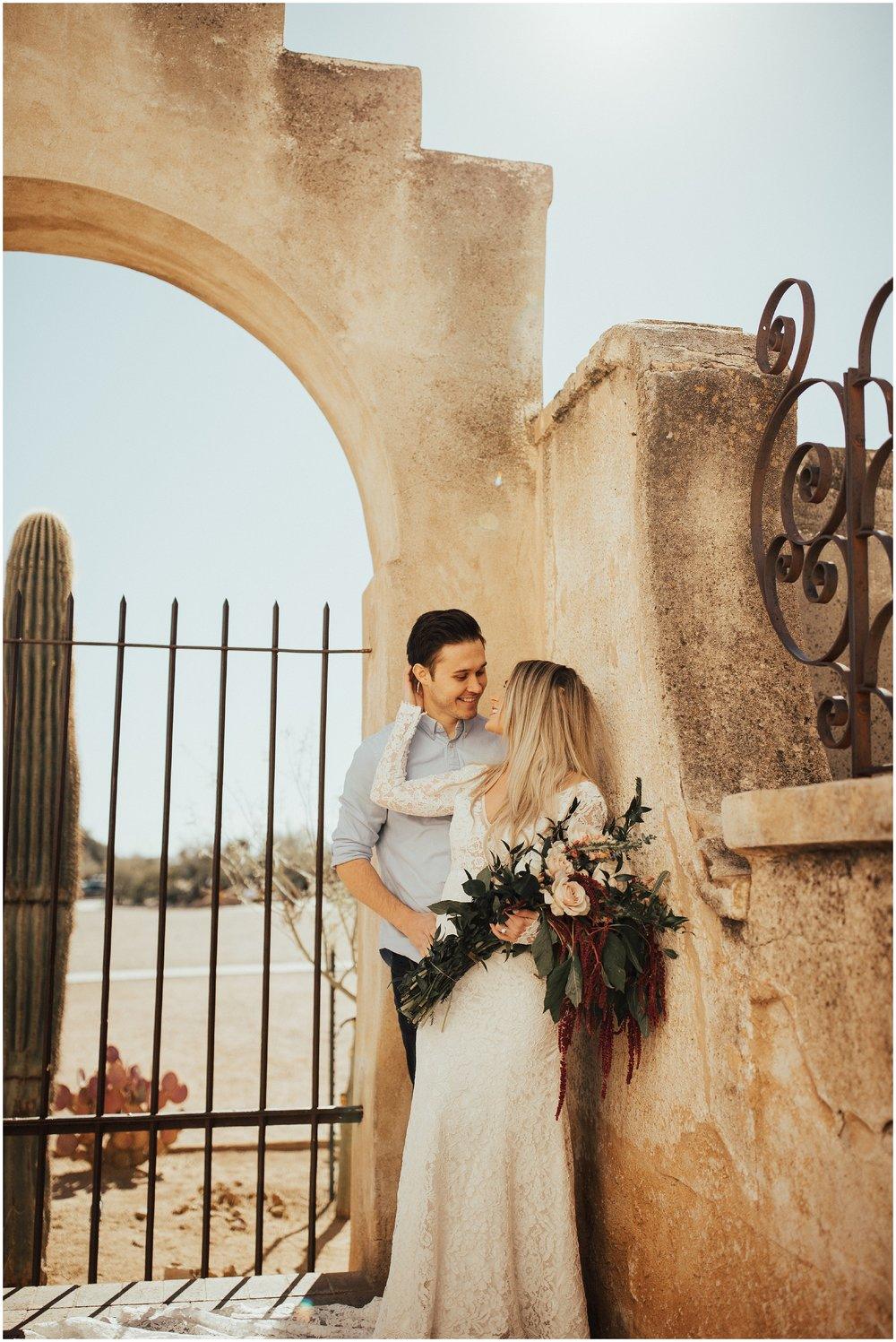 Tucson Arizona Bridals Cassie Trottier Photography-0133_.jpg
