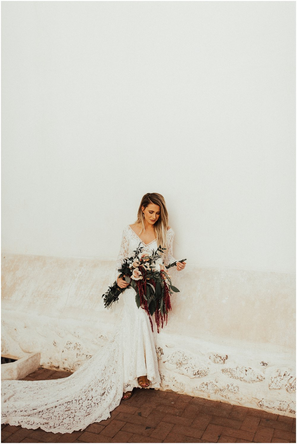 Tucson Arizona Bridals Cassie Trottier Photography-0140_.jpg