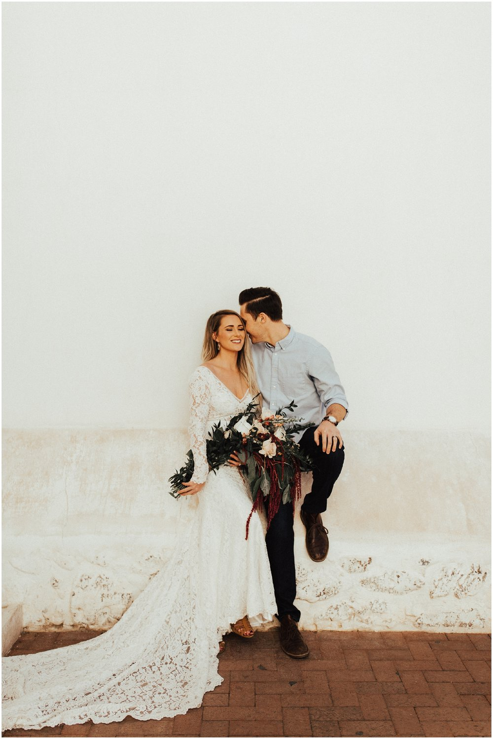 Tucson Arizona Bridals Cassie Trottier Photography-0152_.jpg