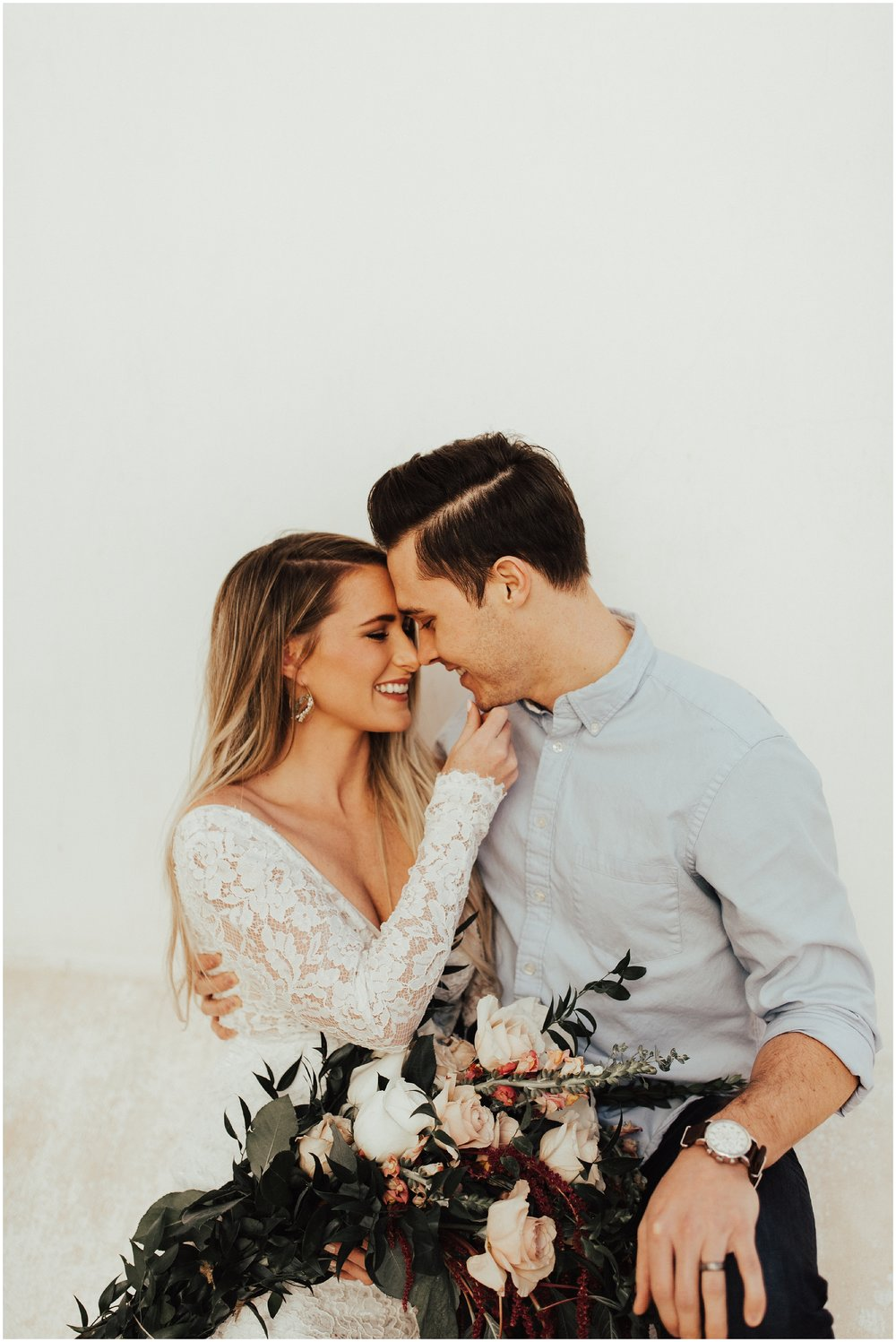 Tucson Arizona Bridals Cassie Trottier Photography-0165_.jpg