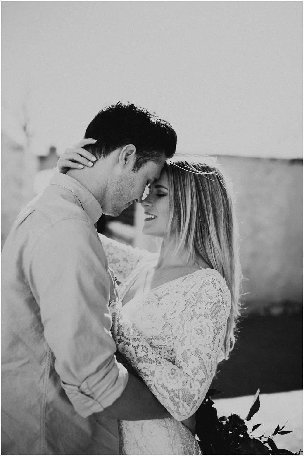 Tucson Arizona Bridals Cassie Trottier Photography-0205_.jpg